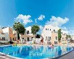 Blue Aegean Hotel & Suites, Chania (Kreta) - last minute počitnice