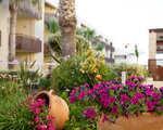 Santa Marina Plaza, Chania (Kreta) - namestitev