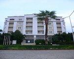 Almena Hotel, Dalaman - namestitev