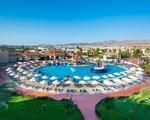 Xperience Kiroseiz Parkland, Sharm El Sheikh - namestitev