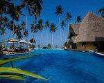 Ocean Paradise Resort & Spa Zanzibar, Zanzibar - last minute počitnice