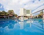 Armas Kaplan Paradise Hotel, Antalya - last minute počitnice