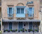 Hotel Juliani, Malta - iz Dunaja, last minute počitnice