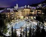Blackcomb Springs Suites, Whistler - namestitev