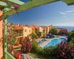 La Caleta Apartamentos, Kanarski otoki - last minute počitnice