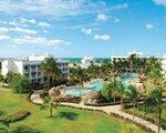Hotel Playa Blanca Beach Resort, Panama City (Panama) - namestitev