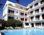 Hostal Anibal, Ibiza - last minute počitnice