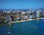 Iate Plaza Hotel, Brazilija - last minute počitnice