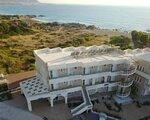 Falasarna Bay, Chania (Kreta) - namestitev