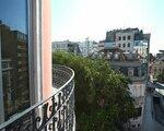 Vincci Liberdade, Lisbona - last minute počitnice