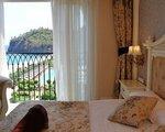Amara Dolce Vita Luxury, Antalya - last minute počitnice