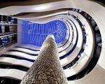 Gran Hotel Domine Bilbao, Bilbao - namestitev
