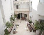 Puro Hotel Palma, Palma de Mallorca - last minute počitnice