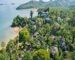 Paradise Koh Yao, Tajska, Phuket - iz Ljubljane, last minute počitnice