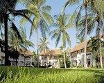 Sala Samui Choengmon Beach Resort & Spa, Koh Samui (Tajska) - namestitev