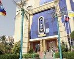 King Tut Resort Hurghada, Egipt - all inclusive last minute počitnice