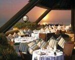 Paloma Foresta Resort & Spa, Antalya - last minute počitnice