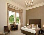 Best Western Palace Hotel & Spa, Inverness - namestitev