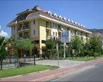 Turčija, Seker_Resort_Hotel