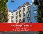 Cityclass Hotel Caprice Am Dom, Köln/Bonn (DE) - namestitev