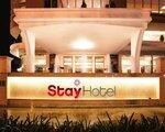 Stay Hotel, Da Nang (Vietnam) - last minute počitnice