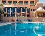 Atlas Medina & Spa, Agadir (Maroko) - namestitev