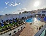 Igramar Morrojable Apartments, Fuerteventura - last minute počitnice