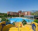 Turčija, Simena_Hotel_+_Holiday_Village