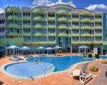 Mpm Hotel Arsena, Burgas - namestitev