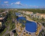 Ocean Blue & Sand, Santo Domingo - namestitev