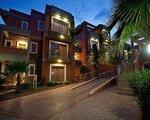 Euphoria Tekirova Hotel, Turčija - iz Graza, last minute počitnice