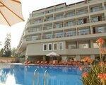Imperial Turkiz Resort Hotel, Antalya - last minute počitnice