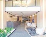 Izmir, Hotel_86_By_Katipoglu