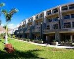 Hotel Paradise Costa Taurito, Kanarski otoki - all inclusive last minute počitnice