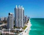 Trump International Beach Resort, Miami, Florida - last minute počitnice