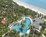 Pandanus Resort, Vietnam - last minute počitnice