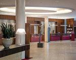 Pullman Cologne, Köln/Bonn (DE) - namestitev