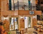 Livia Hotel, Dalaman - last minute počitnice