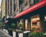Original Sokos Hotel Helsinki, Helsinki, Helsinki (Finska) - namestitev