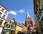 Amedia Plaza Schwerin, Sure Hotel Collection By Best Western, Hannover (DE) - namestitev