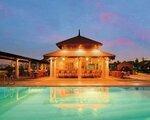 Hyatt Regency Dubai & The Galleria Residence, Ras Al Khaimah - last minute počitnice