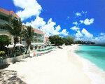 Coral Mist Beach Hotel, Bridgetown - namestitev