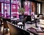 Best Western Plus Hotel Felice Casati, Milano (Malpensa) - namestitev
