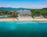 Annabella Diamond Hotel & Spa, Antalya - last minute počitnice