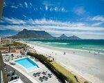 Lagoon Beach Hotel, Capetown (J.A.R.) - last minute počitnice