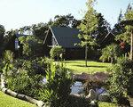 Tsitsikamma Lodge & Spa, Port Elizabeth (J.A.R.) - namestitev
