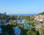 Arum Barut Collection, Antalya - last minute počitnice