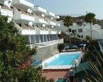 Apartamentos Solana, Gran Canaria - last minute počitnice