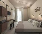 Don Bigote, Palma de Mallorca - last minute počitnice