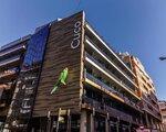 Cuco Hotel, Alicante - last minute počitnice